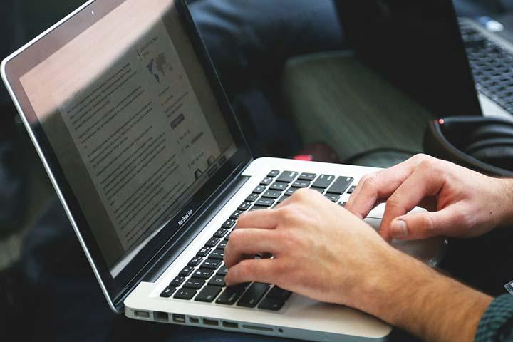 在網路搜尋佛學名相時,看到不該看的戒條,要如何懺罪